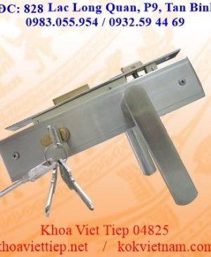 Khoa tay gat Viet Tiep 04825n