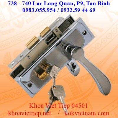 khoa-cua-thong-phong-viet-tiep21