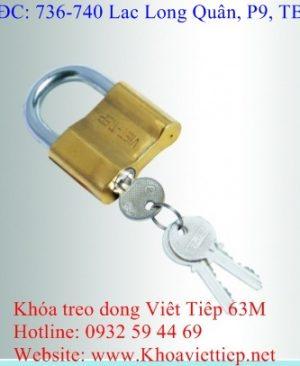 khoa-treo-dong-viet-tiep2