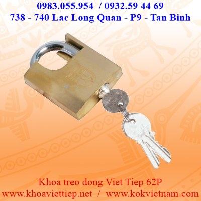 khoa-treo-dong-viet-tiep20