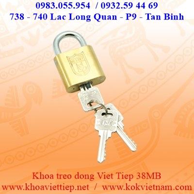khoa-treo-dong-viet-tiep8