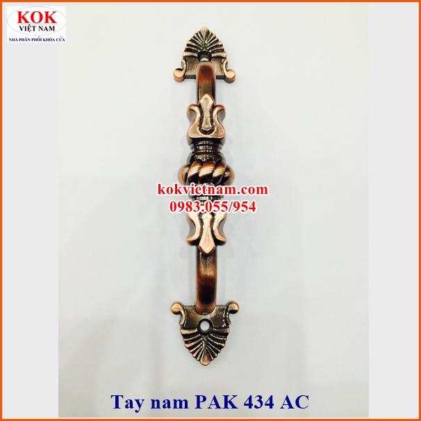 phu-kien-cua-pak7