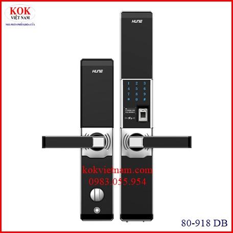 KOK 80-918 DB