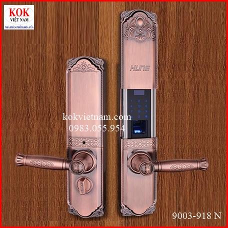 KOK 9003-918 N