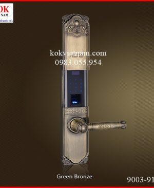 KOK 9003-918 R