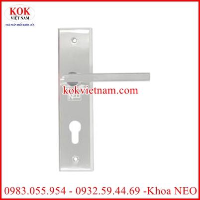 Khoa Neo gat Phong 200.135