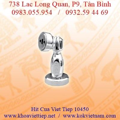 Hit cua Viet Tiep 10450