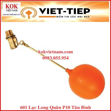 Van Phao Viet Tiep 5401020 phi 27